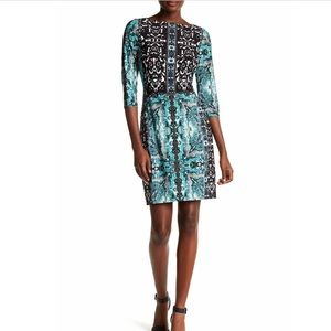 Maggy London Women's Dress